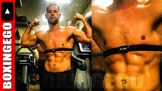 BILLY JOE SAUNDERS FAILS PED TEST! (WTF!!!) DEMETRIUS ANDARADE GREAT FIGHT QUESTIONABLE NOW...
