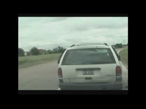 RAW VIDEO: West Memphis officers killed