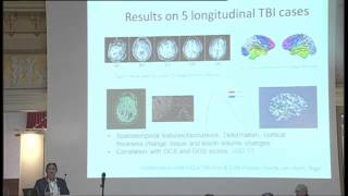 7- G. Gerig - Modeling brain injury & trajectory of changes from longitudinal multimodal imaging