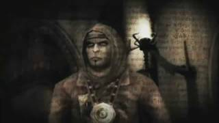 Aura 2 Sacred Rings Trailer JA