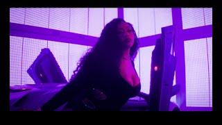 POP SMOKE - MOOD SWINGS ft. Lil Tjay (Visualizer)