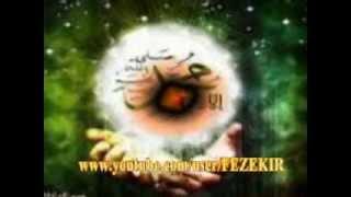 RAYYA (AMHARIC)-  VOL 4
