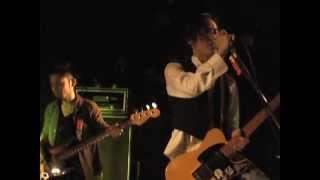 2013年4月29日(月) FoZZFEST@新代田FEVERで演奏されたFoZZtone『Reac...