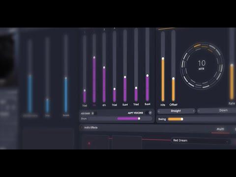 Introducing ROLI Studio Player - Download the Beta Today