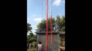 Video Kidapawan Tower download MP3, 3GP, MP4, WEBM, AVI, FLV Desember 2017