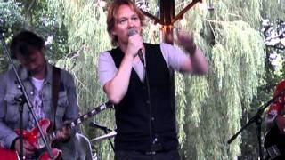 Van Dik Hout - Mijn Houten Hart (live in Artis)