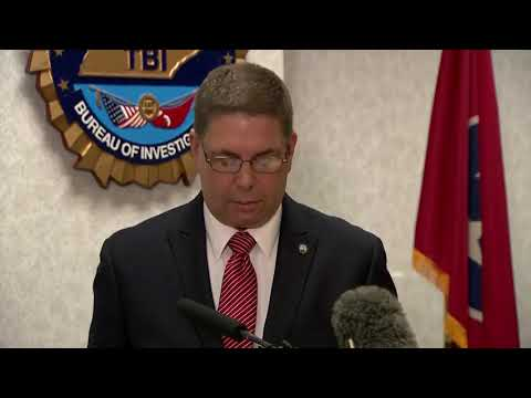 wvlt-original:-inmate-escapes-on-tractor,-murders-officer,-tbi-says