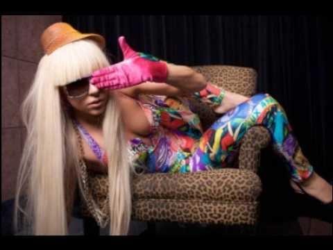 Lady Gaga - Love Game [DOWNLOAD LINK] + lyrics.