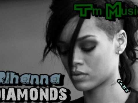 diamonds---rihanna-(-version-reggaeton-)-el-daniirmx