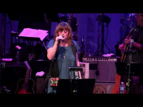 Wild Honey Orchestra- Sail On Sailor, Featuring Susan Cowsill