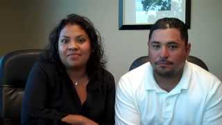 Buyer Testimonial Lawrenceville GA - FHLB $5,000 Down Payment Assistance - Mark Mitchell