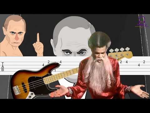 ra-ra-rasputin-[bass-tabs-tutorial]