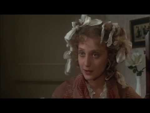 World's Greatest Lover  Gene Wilder and Carol Kane  Twist of Words