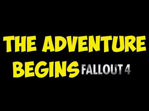 fallout 4 ps4 | Tumblr