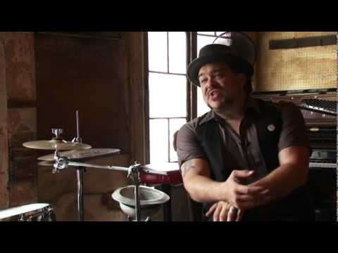 New Orleans: Preservation Hall - Keeping the history of jazz alive