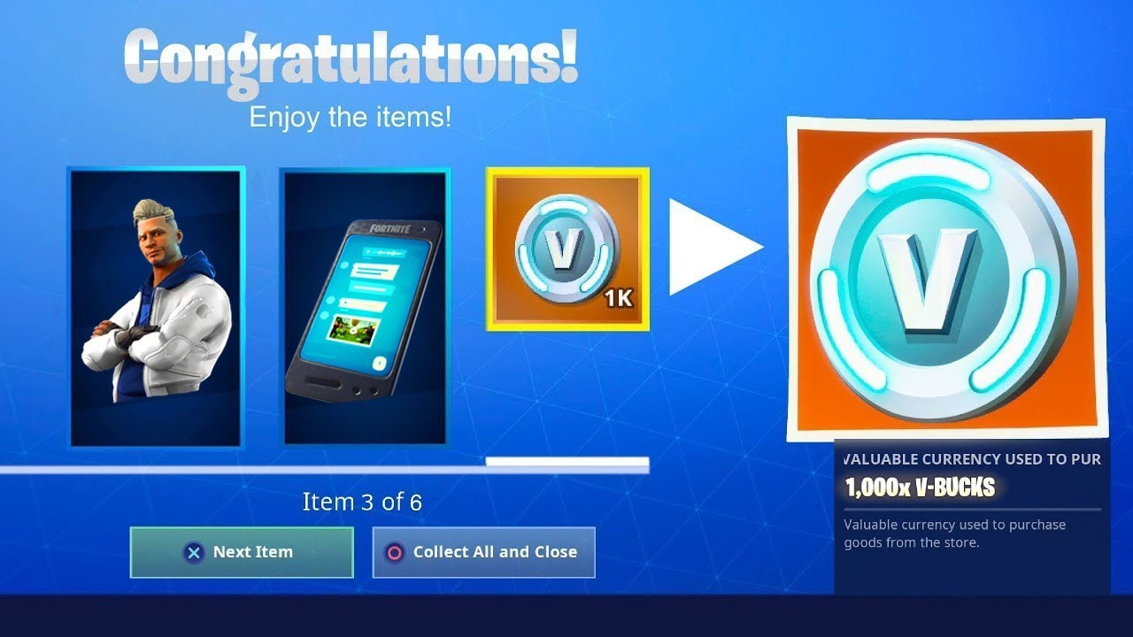 cheap for discount c9fb0 43d80 YOU CAN NOW GET FREE iPHONE SKIN BUNDLE in Fortnite! (Apple Event)