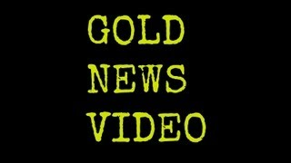 "GOLDNEWSVIDEO - Cyprus bailout says Vladimir Putin ""unfair, unprofessional and dangerous"" daily news"