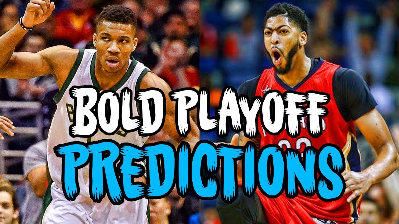 4-bold-predictions-for-the-2018-nba-playoffs