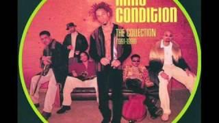 Mint Condition - Pretty Brown Eyes thumbnail