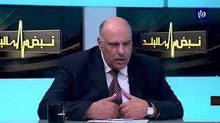 الناصر: اي يوم اضافي بعد خدمة الـ30 عام لايحسب للموظف و120 شخص فقط من يشملهم القرار