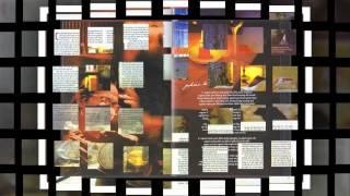 Thái Hòa - Tình Khúc Trịnh Công Sơn CD2 - Vol.02 - Phuc Am Buon
