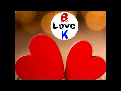 New Status 2019    Love WhatsApp Photos Status    Love Ringtone    B Love K