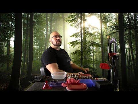 Kali Muscle, Kai Greene & Dorian Yates - Why G4P Is So Rampant In Bodybuilding