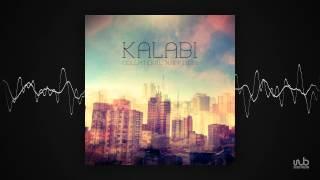 Kalabi - Fishbike (mareld44)