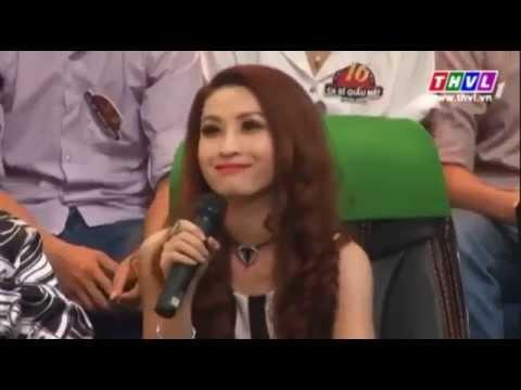 """Trường Giang bị Vĩnh Thuyên Kim xoáy về """"bánh bèo"""" Nhã Phương"""