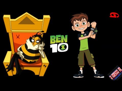 ben-10---insect-attack-(cn-games)#4-final