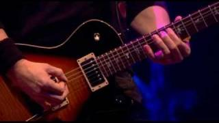 Mark Tremonti - Guitar Solo (Alter Bridge Live From Amsterdam)