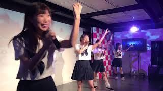 1.君にDA-DA-DAN 2.We are notall 3.「AM6:30」 4.my baby,my lover 5....
