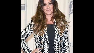 Alanis Morissette Loses $2 Million In Jewelry After Robbery At Her California Home