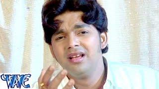 Raba प्यार काहे होला - Pawan Singh - Man Hokhe Ta Boli - Bhojpuri Hit Songs