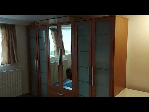 Spacious  Loft Converted Double Room W/ Ensuite Main Photo