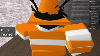 Inappropriate Roblox Games 2018 Not Banned
