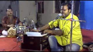 Video Ajay satapathy bhajan BISWA JAGANNATH BRAHMA JAGANNATH download MP3, 3GP, MP4, WEBM, AVI, FLV Juli 2018
