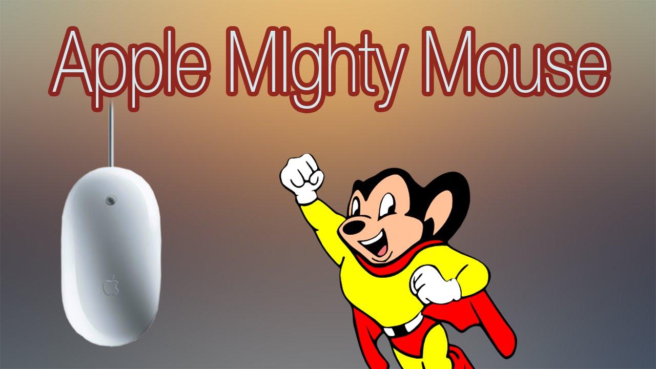 Apple magic mouse 2 (mla02zm/a) мышь с официальной гарантией в интернет-магазине ozon. Ru характеристики, фото и отзывы владельцев товара.