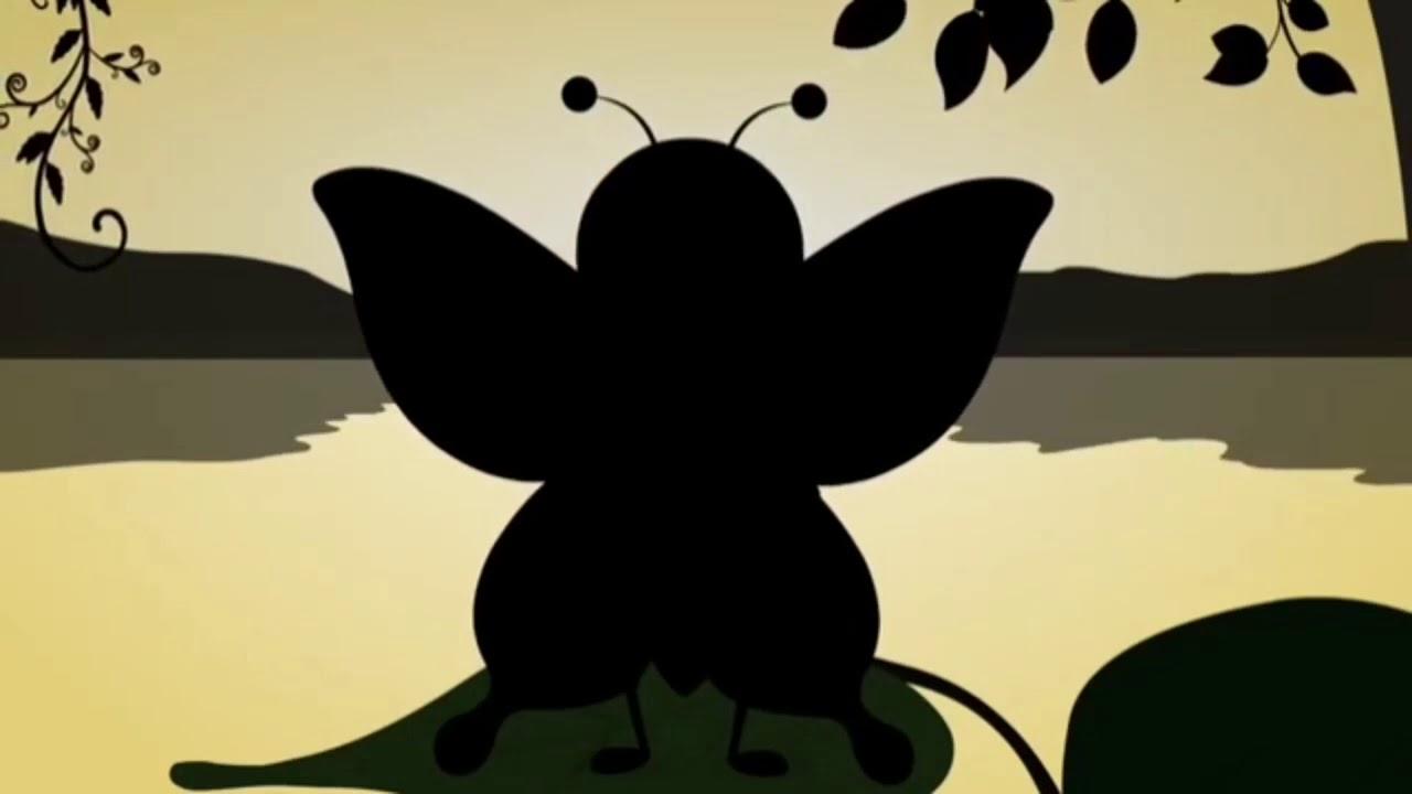 Pillangó zeugma benyomások ' Z(s)EPPELIN katalógus by Utazási Zseppelin - Issuu