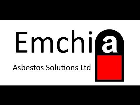 construction-of-an-asbestos-enclosure
