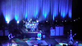 System Of A Down - Lost In Hollywood (Live in Moscow, 21.06.2011)