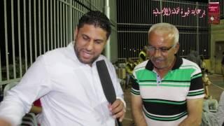 الحلقة الثانية - مسابقة رمضان  برعاية قهوة نخلة
