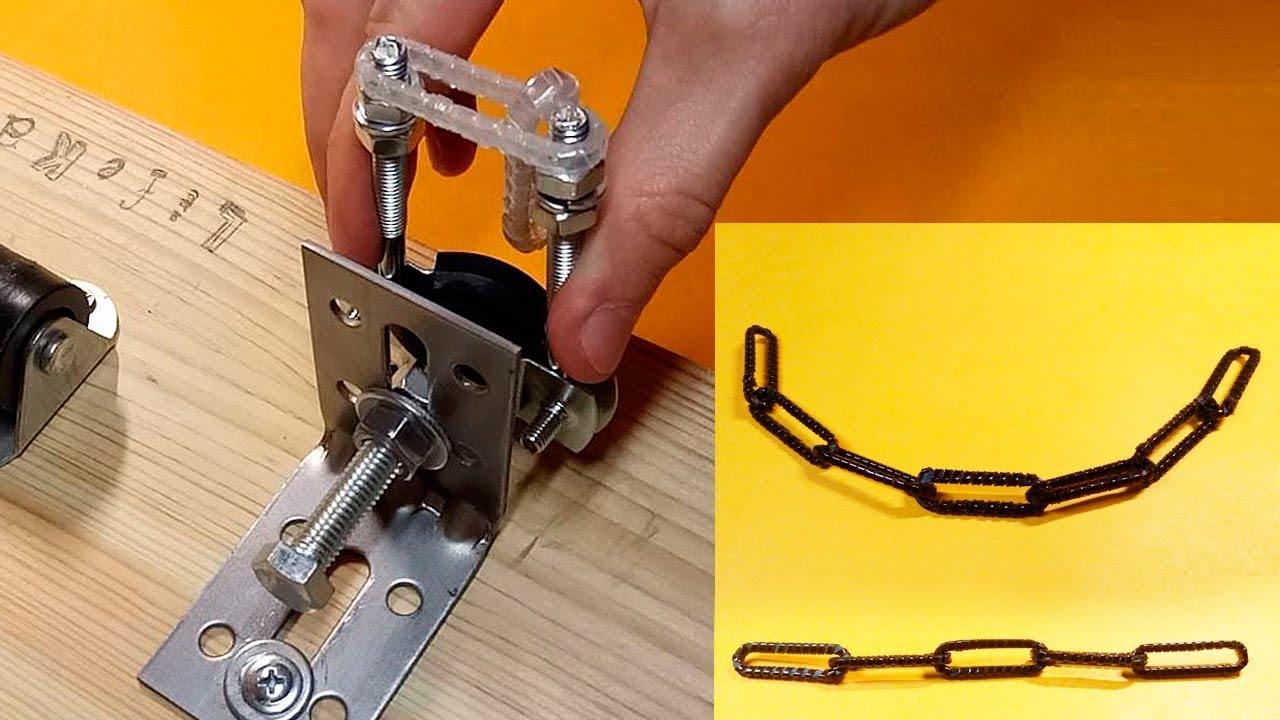 Hogyan lehet hímvesszőt készíteni rögtönzött eszközökből. Emlékiratok könyve