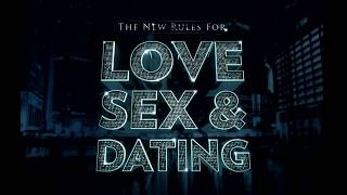 Love, Sex, and Dating, Week 2 Message