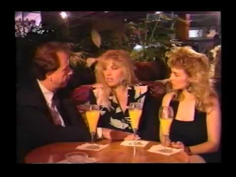 Vegas Vic Sports 1980s Part 2