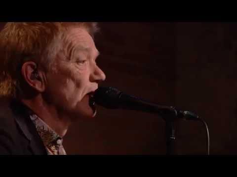 Lars Lilholt synger 'Rose' – Toppen af poppen
