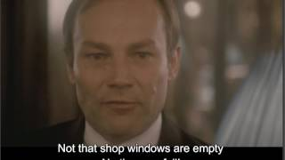 Video Hanussen (1988) - Predicting hyperinflation download MP3, 3GP, MP4, WEBM, AVI, FLV Januari 2018