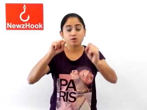 Centre helps parents of deaf kids communicate better - Sign Language News by NewzHook.com