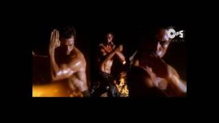 Asambhav - Official Trailer - Arjun Rampal, Naseeruddin Shah, Priyanka Chopra