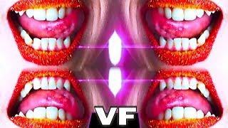 SUGARLAND Bande Annonce VF ✩ Kyan Khojandi
